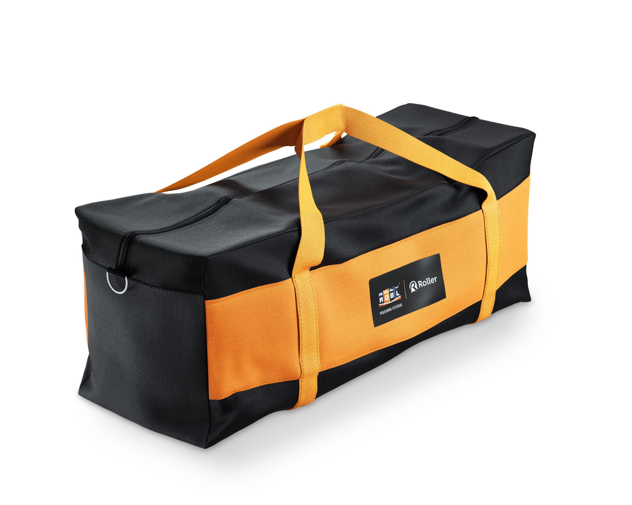 ADBL ROLLER D15125-01 BAG