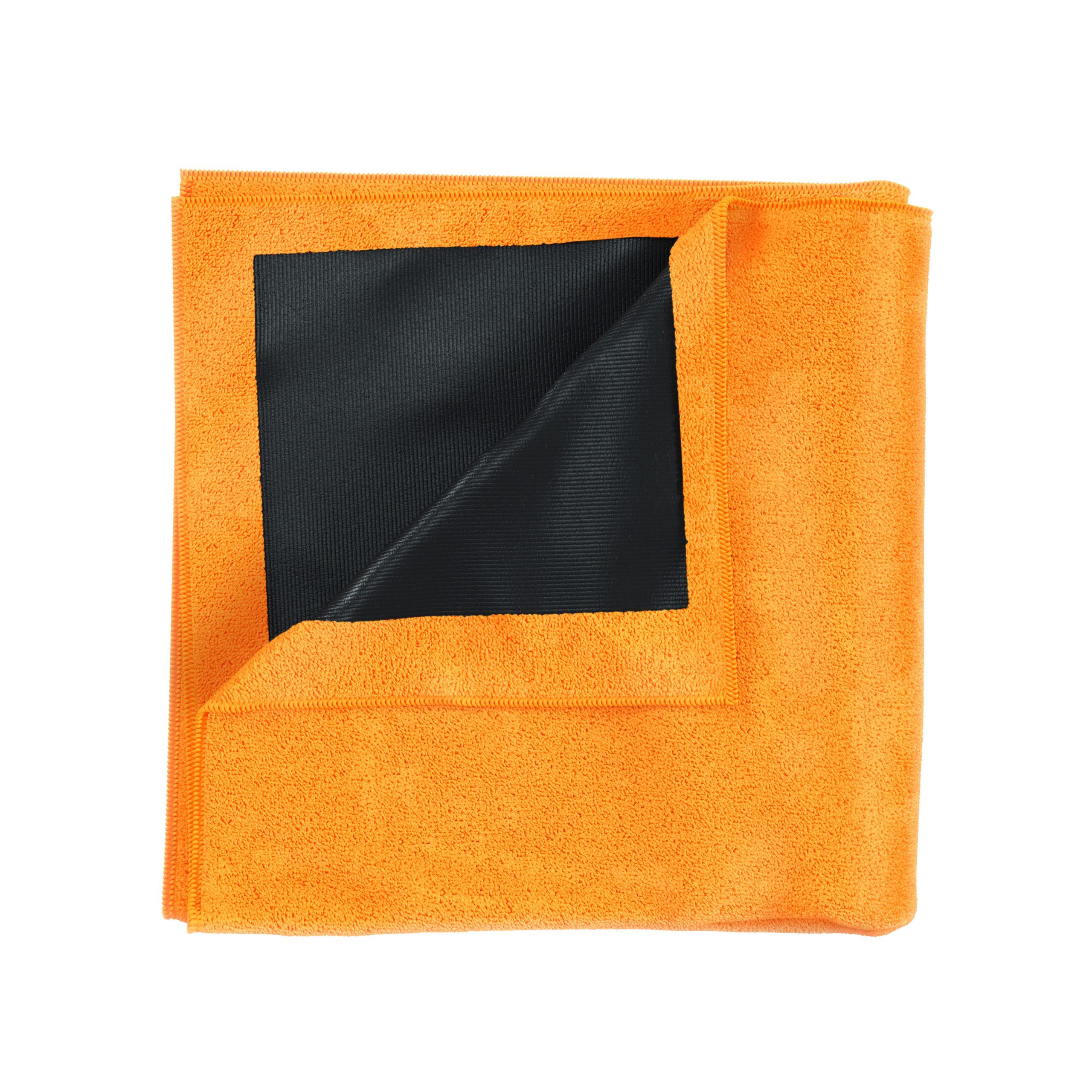 ADBL CLAY TOWEL